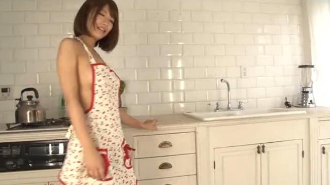 【ヌード画像】逢沢つばさの正統派美少女ヌード画像(33枚) 18