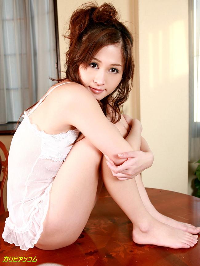【ヌード画像】吉川萌の抱き心地よさそうなエロボディw(30枚) 06