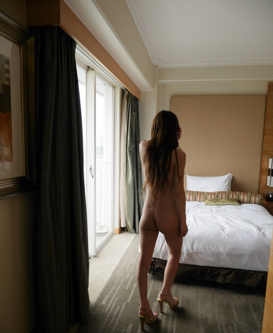 【ヌード画像】仁美まどかの乳や尻がエロ美しいw(32枚) 22
