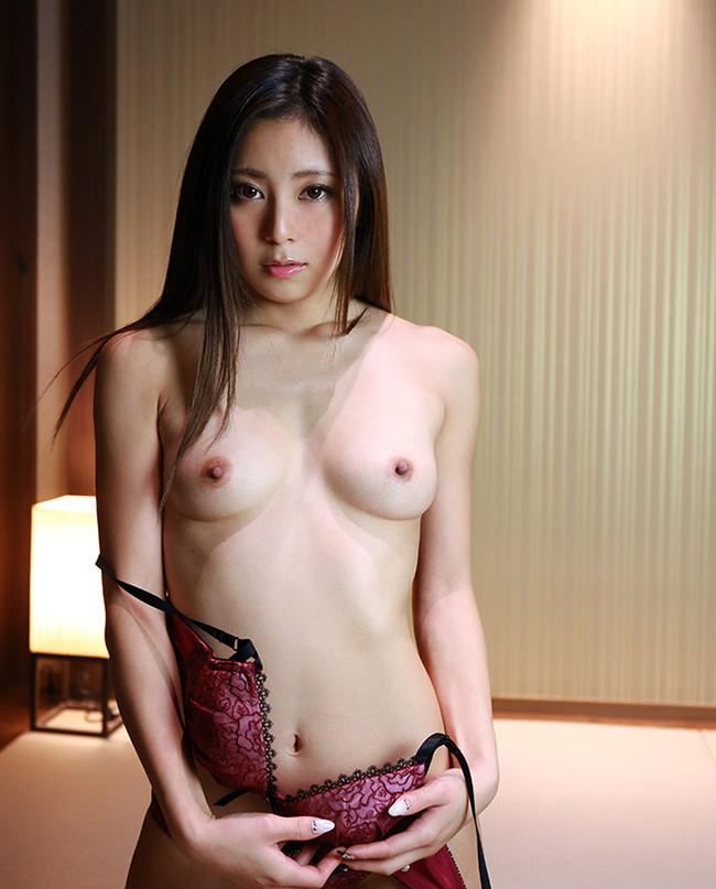 【ヌード画像】仁美まどかの乳や尻がエロ美しいw(32枚) 28