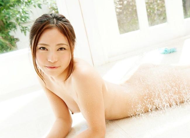 【ヌード画像】仁美まどかの乳や尻がエロ美しいw(32枚) 30