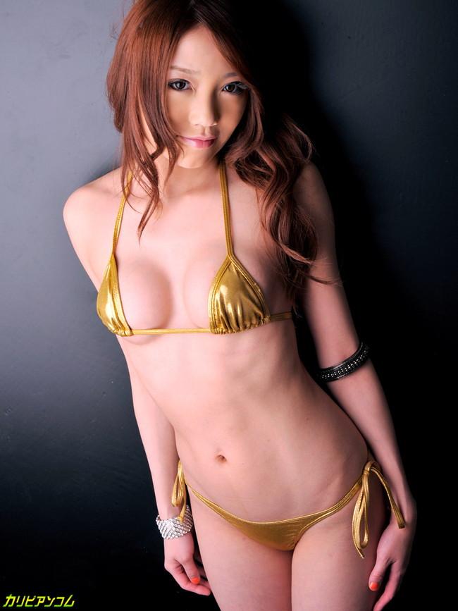 【ヌード画像】優木あおいの淫らなヌード画像(39枚) 38