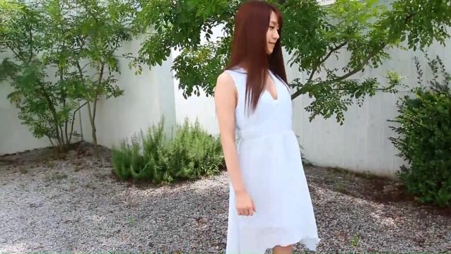 【ヌード画像】究極絶対美少女!涼木みらいのセクシーヌード画像(40枚) 02