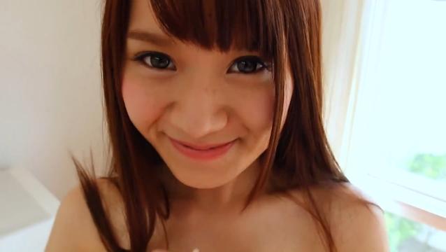 【ヌード画像】究極絶対美少女!涼木みらいのセクシーヌード画像(40枚) 05