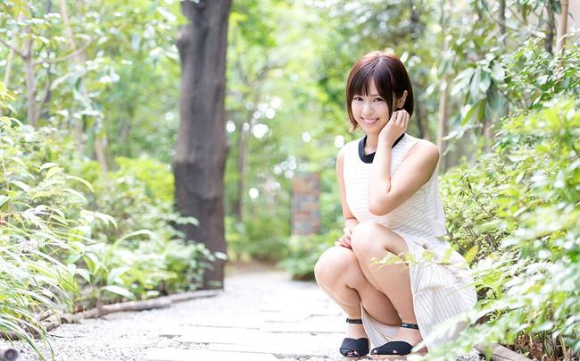 【ヌード画像】紗藤まゆの美乳エロ乳首が特徴的なヌード画像(31枚) 04