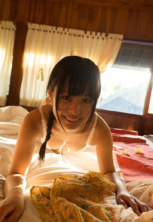 【ヌード画像】紗藤まゆの美乳エロ乳首が特徴的なヌード画像(31枚) 24