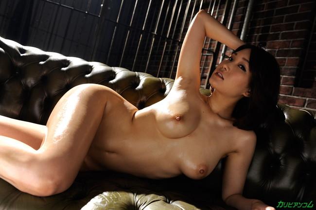 【ヌード画像】美女たちのゴージャスボディに目がくらみますw(30枚) 04