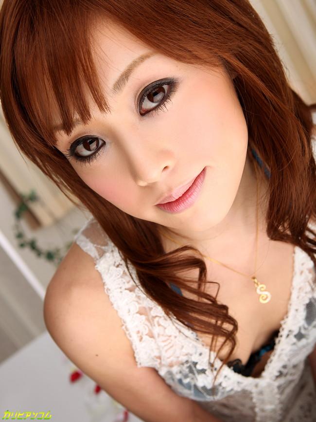 【ヌード画像】吉原ミィナの美微乳がセクシー杉w(30枚) 17