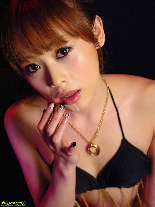 【ヌード画像】吉原ミィナの美微乳がセクシー杉w(30枚) 27