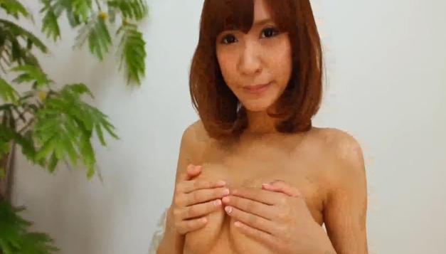 【ヌード画像】サリーの小麦色肌がキュートで美しいw(35枚) 05