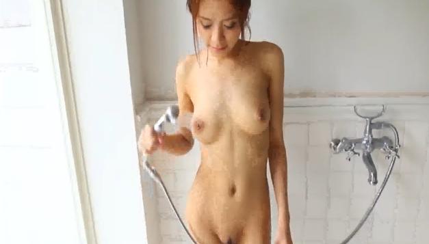 【ヌード画像】サリーの小麦色肌がキュートで美しいw(35枚) 19