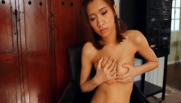 【ヌード画像】サリーの小麦色肌がキュートで美しいw(35枚) 22