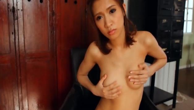 【ヌード画像】サリーの小麦色肌がキュートで美しいw(35枚) 23