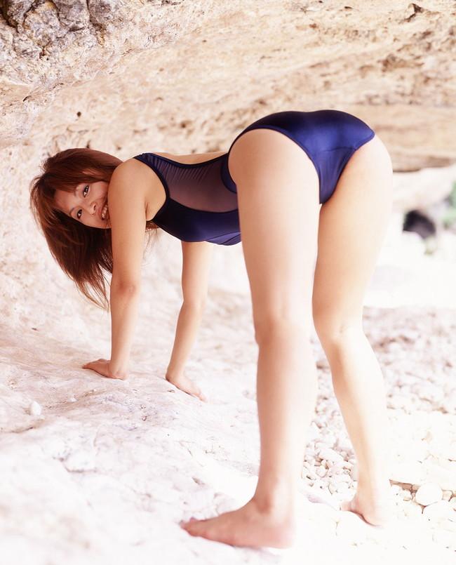 【ヌード画像】生足がエロすぎる女の子たちの画像集めたったw(30枚) 06