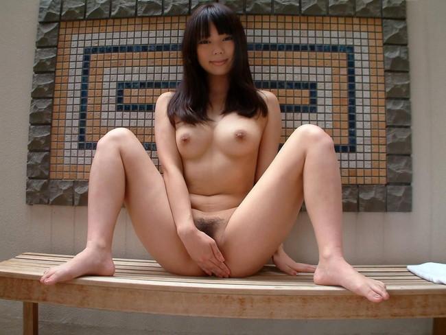 【ヌード画像】生足がエロすぎる女の子たちの画像集めたったw(30枚) 23