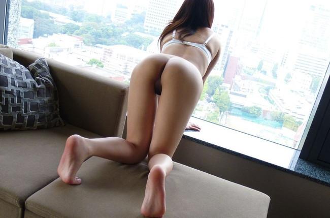 【ヌード画像】生足がエロすぎる女の子たちの画像集めたったw(30枚) 28