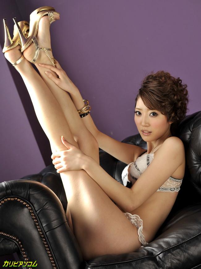 【ヌード画像】優希まことの完全無欠悩殺ボディw(31枚) 25
