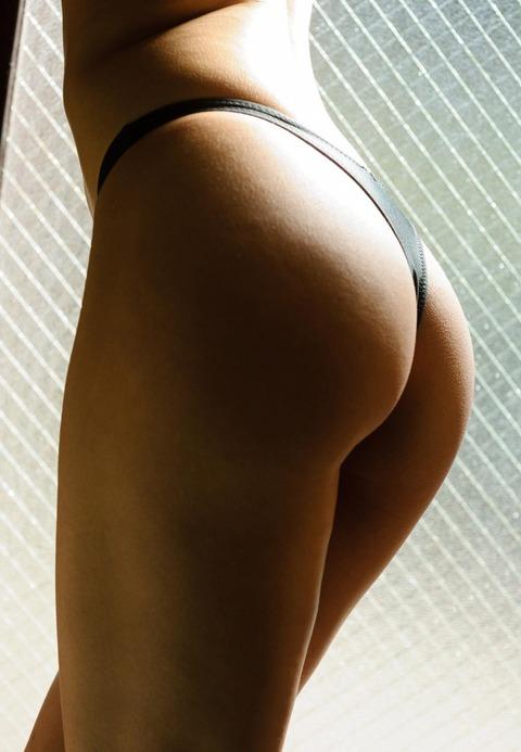 【ヌード画像】水沢ののの美しいモデル系ヌード画像(30枚) 02