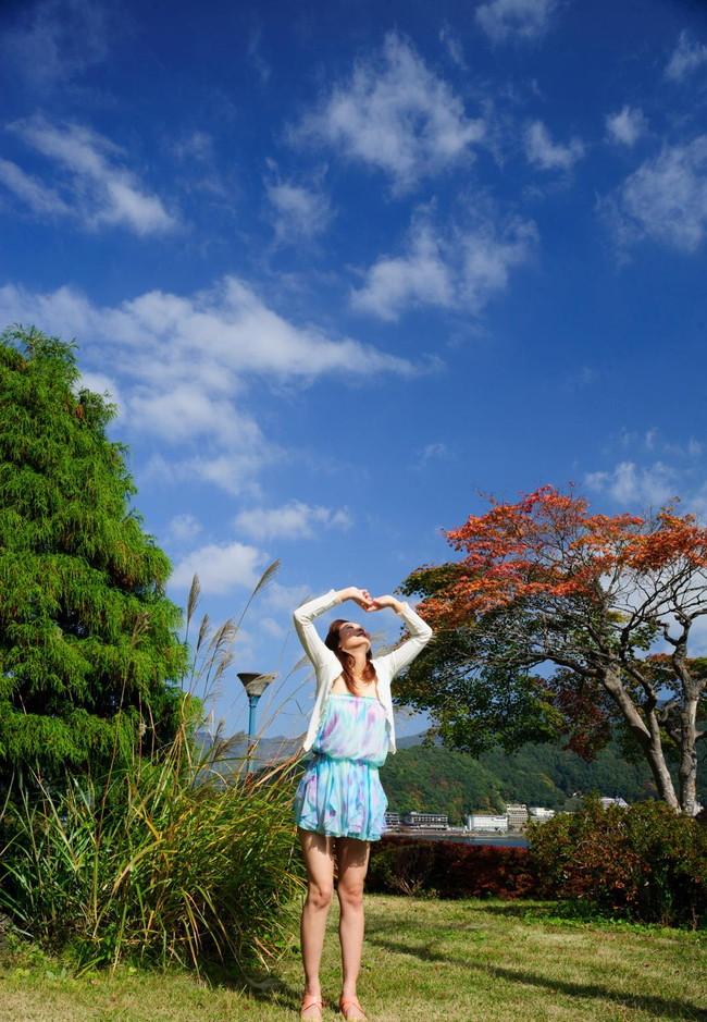 【ヌード画像】水沢ののの美しいモデル系ヌード画像(30枚) 05