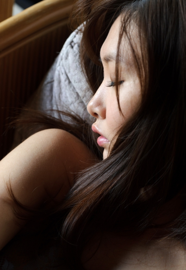 【ヌード画像】水沢ののの美しいモデル系ヌード画像(30枚) 09