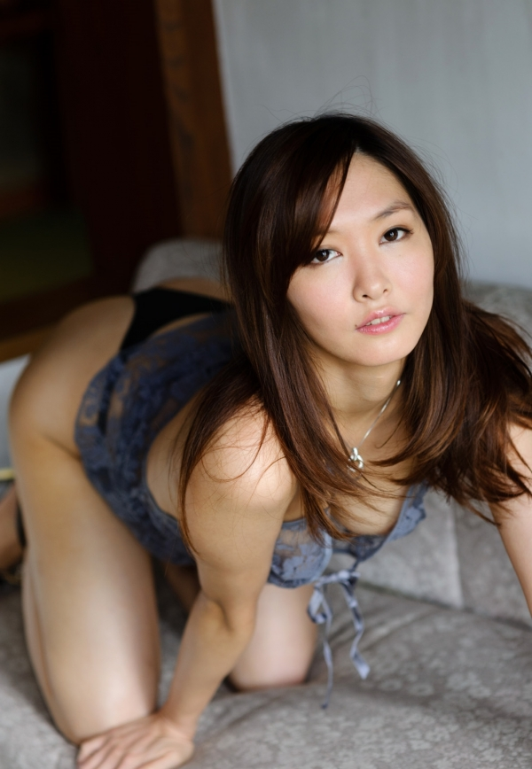 【ヌード画像】水沢ののの美しいモデル系ヌード画像(30枚) 20
