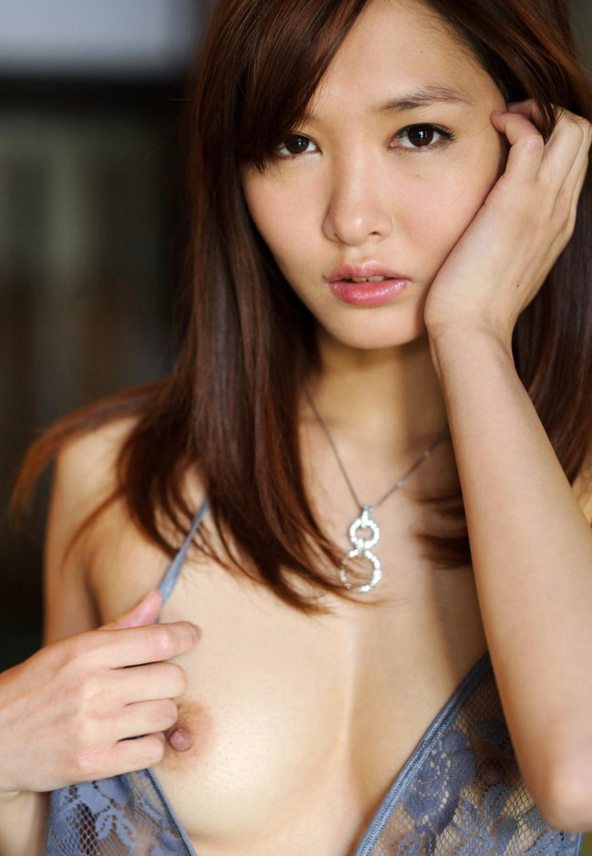【ヌード画像】水沢ののの美しいモデル系ヌード画像(30枚) 22