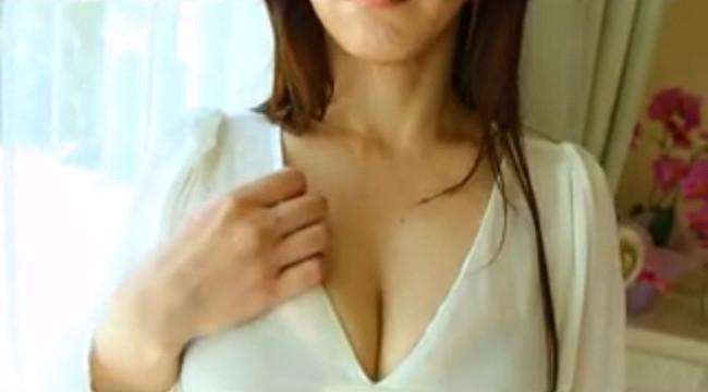 【ヌード画像】矢吹京子の艶やかな美熟女ヌード画像(36枚) 03