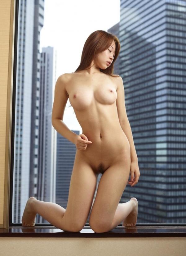 【ヌード画像】くびれが美しい女の子たちのエロ画像(30枚) 15
