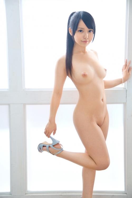 【ヌード画像】くびれが美しい女の子たちのエロ画像(30枚) 28