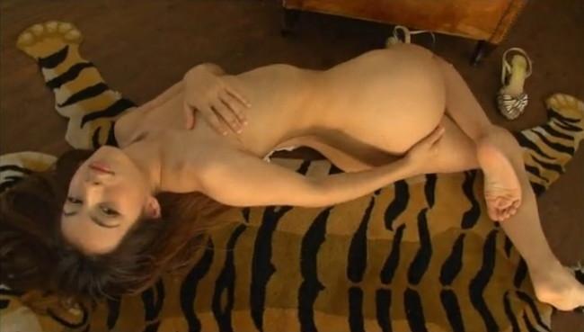 【ヌード画像】カレンのエキゾチックな魅力あふれるヌード画像(34枚) 30