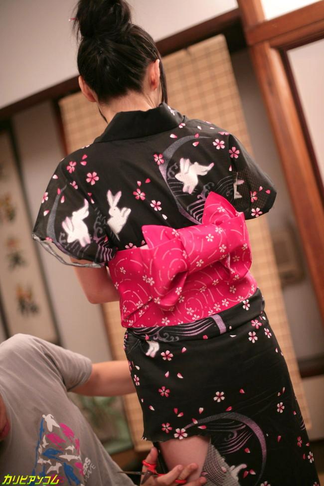 【ヌード画像】中島京子の大人の色香が漂うヌード画像(40枚) 34