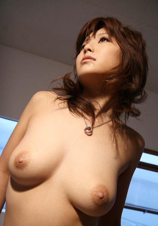 【ヌード画像】春咲あずみのエロボディが美しいw(32枚) 02