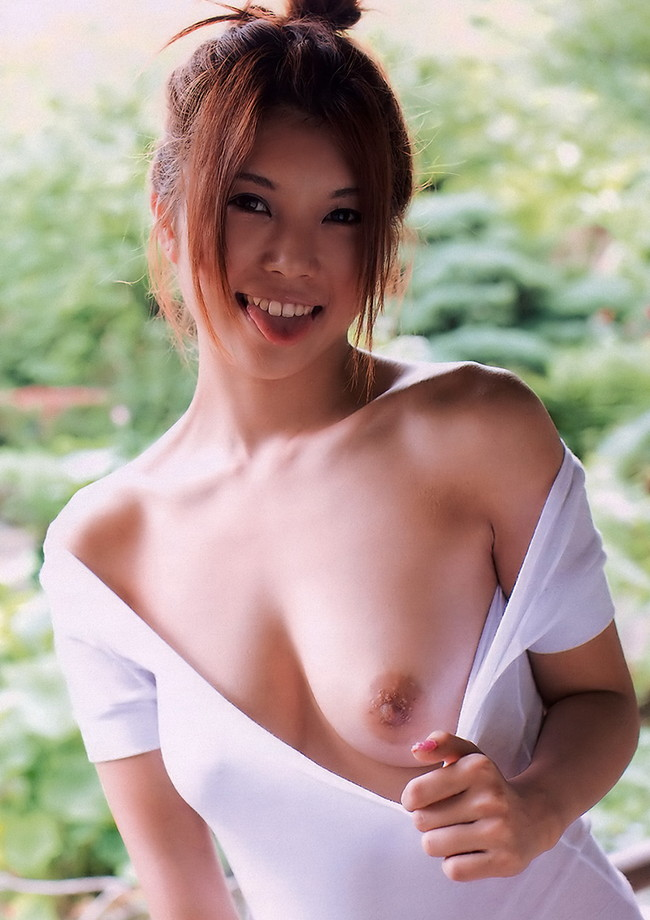 【ヌード画像】春咲あずみのエロボディが美しいw(32枚) 23