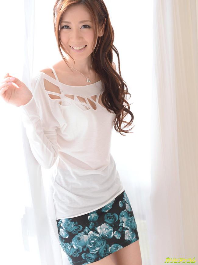 【ヌード画像】前田かおりのスレンダー裸体エロすぎ抜いたw(31枚) 09
