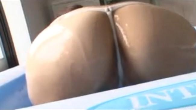 【ヌード画像】東北美女!重盛かなみのパイパンセクシー画像(40枚) 23