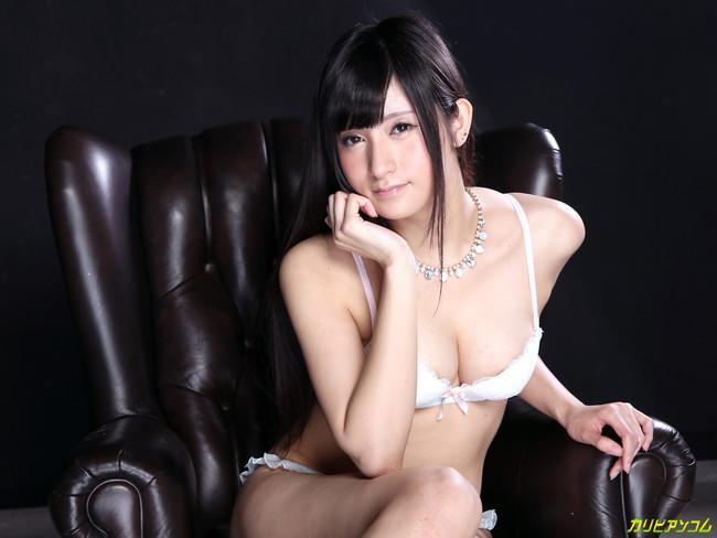 【ヌード画像】玉名みらのクールビューティーなヌード画像(33枚) 02