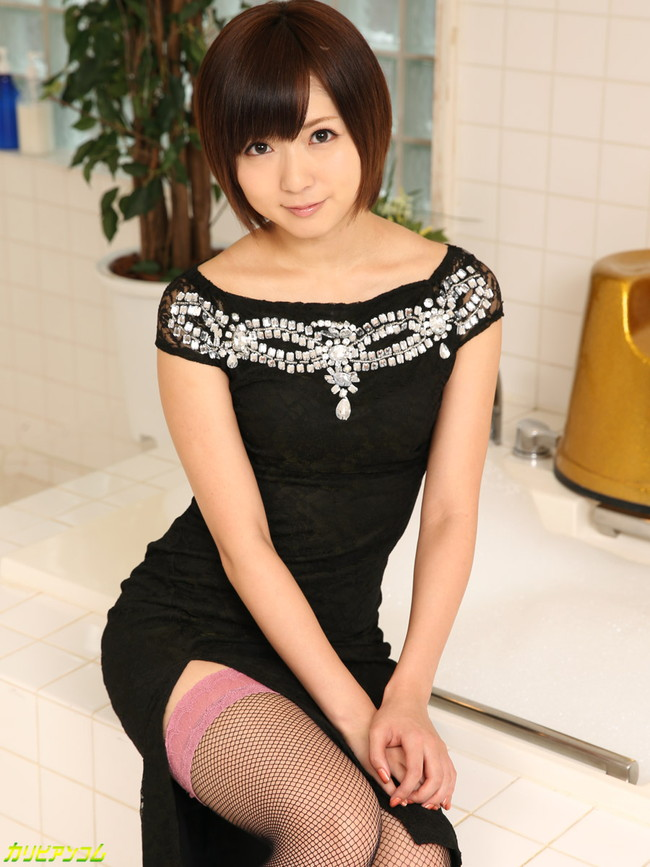 【ヌード画像】おもてなし気分が味わえるAV女優の泡姫姿!(32枚) 12