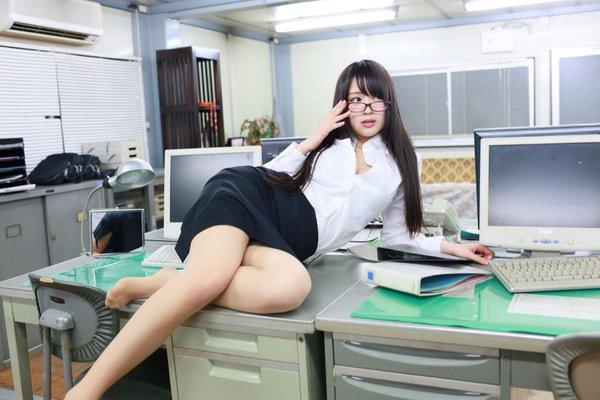 【ヌード画像】人気コスプレイヤー御伽ねこむさんのセクシー画像(31枚) 20
