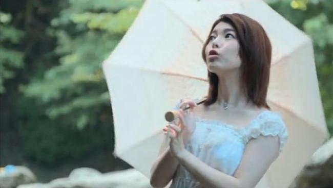 【ヌード画像】緒川凛のグラマラスボディが官能的すぎるw(30枚) 03