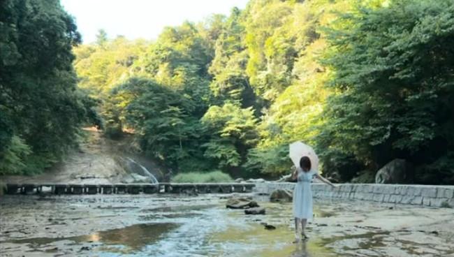 【ヌード画像】緒川凛のグラマラスボディが官能的すぎるw(30枚) 05