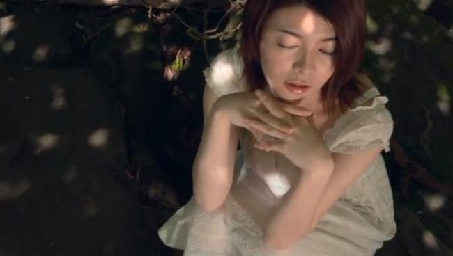 【ヌード画像】緒川凛のグラマラスボディが官能的すぎるw(30枚) 29