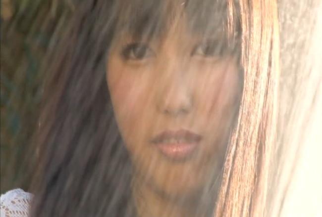 【ヌード画像】向井涼音のすました顔から時折のぞく笑顔が魅力ありすぎw(32枚) 32