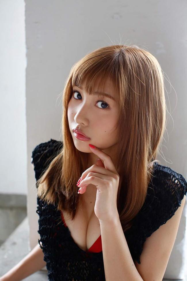 【ヌード画像】佐野ひなこのエロくて可愛いセクシー画像w(31枚) 22