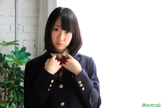 【ヌード画像】碧木凛のロリ系美少女ヌード画像(32枚) 21