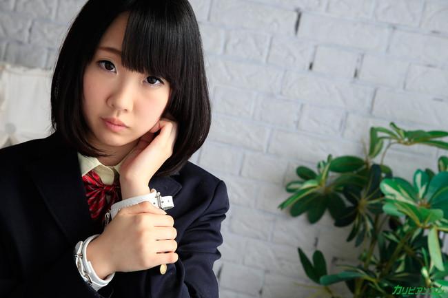 【ヌード画像】碧木凛のロリ系美少女ヌード画像(32枚) 23
