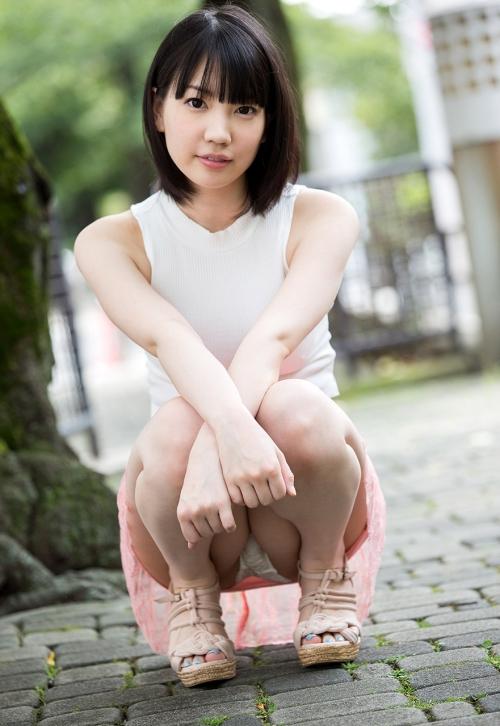 【ヌード画像】鈴木心春とかいう美巨乳美少女w(30枚) 10
