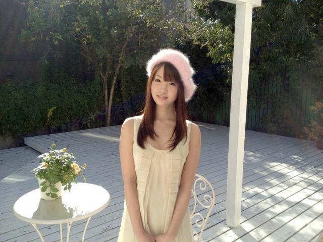 【ヌード画像】鈴木心春とかいう美巨乳美少女w(30枚) 28