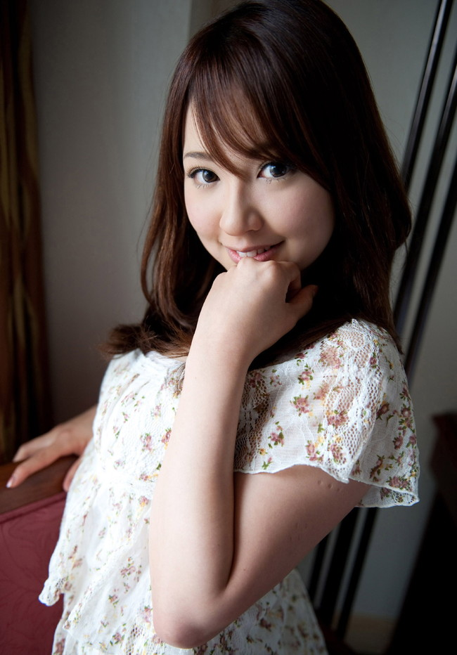 【ヌード画像】葵ぶるまの巨乳美少女エロ画像(30枚) 12