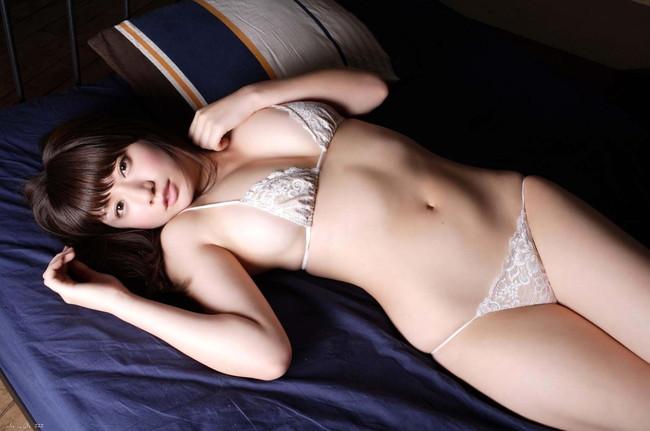 【ヌード画像】池田愛恵里のムチムチで巨乳なセクシー画像(31枚) 29