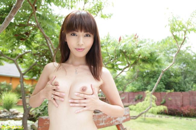 【ヌード画像】国際派セクシー女優まりかのエロすぎるヌード画像(39枚) 34
